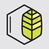 Spark1 - Bozeman Cannabis Dispensary in Bozeman