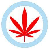 Windy City Cannabis - Homewood Cannabis Dispensary in Homewood