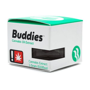 Buddies Brand   Agent Orange Concentrate