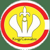 Kings Cannabiz Cannabis Dispensary in Colorado Springs