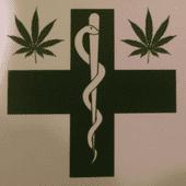 Green Cross of Cherry Creek Cannabis Dispensary in Denver