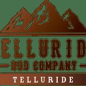 Telluride Bud...