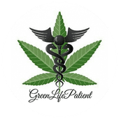 Green Life Patient Resources