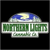 Northern Lights Cannabis Co Edgewater Cannabis Dispensary in Edgewater