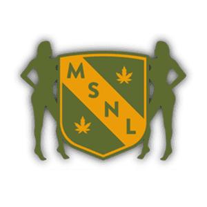 Your Weed Coupons   Marijuana Seeds NL Promo Code