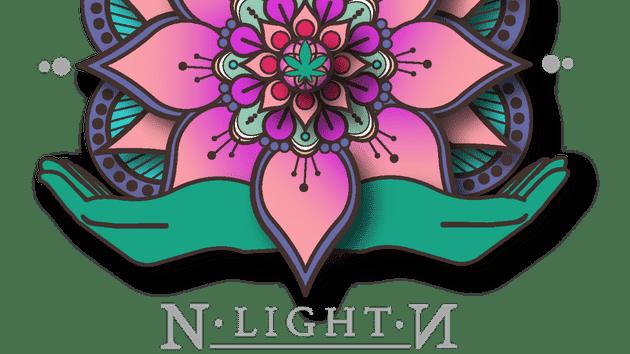 NLightN Cannabis Company