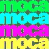 Logo for MOCA-Modern Cannabis