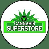 Cannabis Super Store - Cle Elum Cannabis Dispensary in Cle Elum