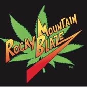 Rocky Mountain Blaze Cannabis Dispensary in Pueblo West
