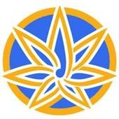 Euphoria Wellness Cannabis Dispensary in Las Vegas