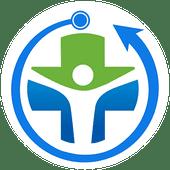 Logo for OnePath Medical