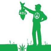 Original Cannabis Growers LLC Cannabis Dispensary in Colorado Springs