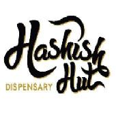 Hashish Hut Cannabis Dispensary in Gunnison