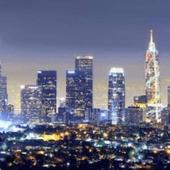 SkyLine Labs Cannabis Dispensary in Los Angeles
