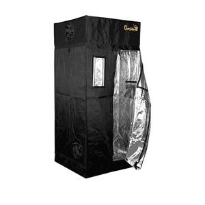 Super Closet   3′ x 3′ Gorilla Grow Tent