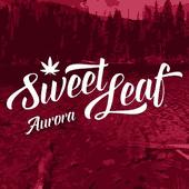Sweet Leaf - Aurora Cannabis Dispensary in Aurora