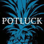 Potluck Apothecary Cannabis Dispensary in Toronto