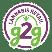 Green2Go - Tokio Cannabis Dispensary in Sprague