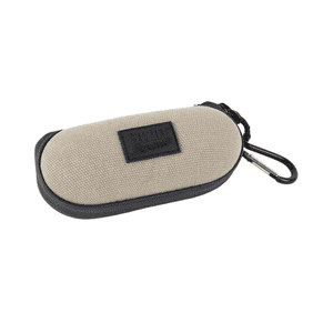 RYOT®   RYOT® SmellSafe® Small HardCase™ in Natural