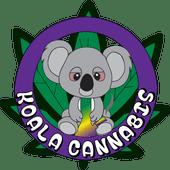 KoalaCannabis.ca Cannabis Dispensary in Edmonton