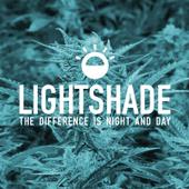 Lightshade - Peoria Cannabis Dispensary in Denver