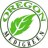 Oregon Medigreen