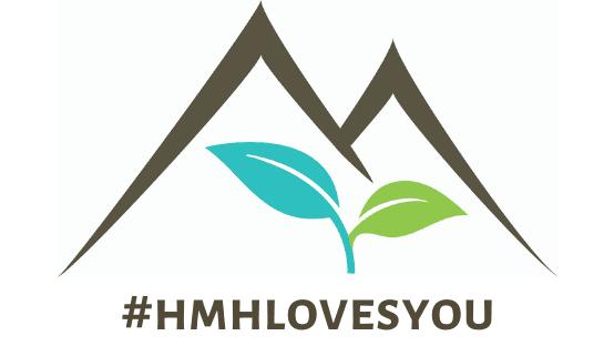 High Mountain Health of Flagstaff