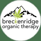 Breckenridge Organic Therapy Cannabis Dispensary in Breckenridge