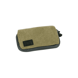 RYOT®   RYOT® PackRatz™ Small Carbon Series™ with SmellSafe® and Lockable Technology in Olive