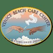 Venice Beach Care Center Cannabis Dispensary in Los Angeles