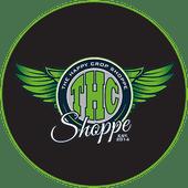 The Happy Crop Shoppe - Wenatchee Cannabis Dispensary in Wenatchee
