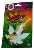Primo Cannabis - Otis Orchards, Spokane