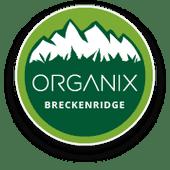 Organix Cannabis Dispensary in Breckenridge