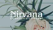 Nirvana Cannabis Dispensary - S Peoria Ave (Coming Soon)