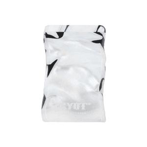 RYOT®   RYOT® Acrylic Magnetic Short Taster Box in Black & White