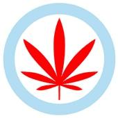 Windy City Cannabis - Posen Cannabis Dispensary in Posen