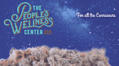 The People's Wellness Center