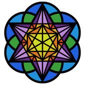 Logo for FlowerCraft