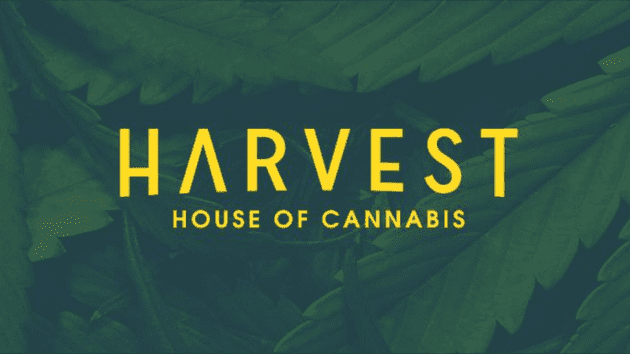 Harvest of Jacksonville