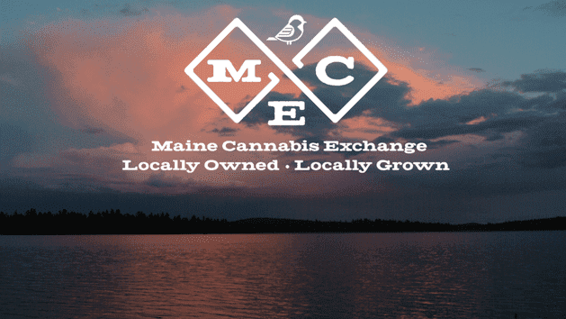 Maine Cannabis Exchange