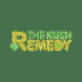 The Kush Remedy - San Diego Cannabis Dispensary in San Diego