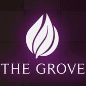 The Grove - Las Vegas Cannabis Dispensary in Las Vegas