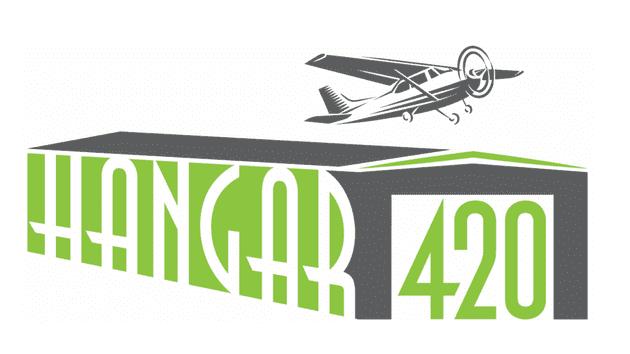 Hangar 420 Snohomish