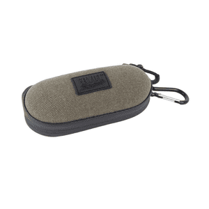 RYOT®   RYOT® SmellSafe® Small HardCase™ in Olive