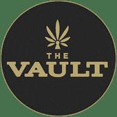 The Vault - Spokane Cannabis Dispensary in Spokane