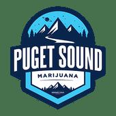 Puget Sound Marijuana - Lynnwood