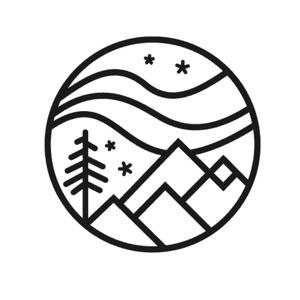 Yukon Rove   Yukon Rove Mango