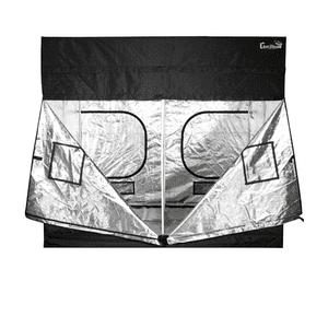 Super Closet   10′ x 10′ Gorilla Grow Tent
