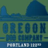 Logo for Oregon Bud Company - Portland 122nd