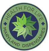 Health for Life - Bethesda